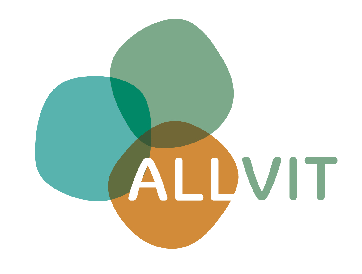 Allvit