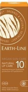 Argan sun care – natural lip care