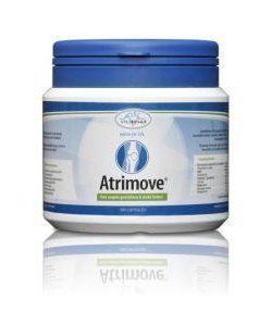 Vitakruid Atrimove 300 capsules