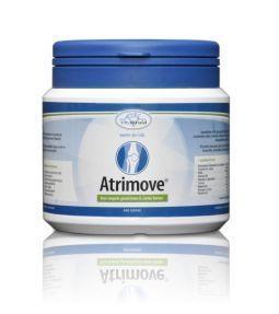 Vitakruid Atrimove granulaat 440 gram