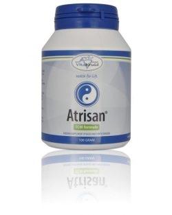 Vitakruid Atrisan 100 gram