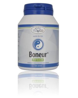 Vitakruid Boneur 100 gram