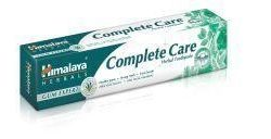 Himalaya Herbal tandpasta Complete Care