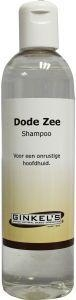 Dode zee shampoo