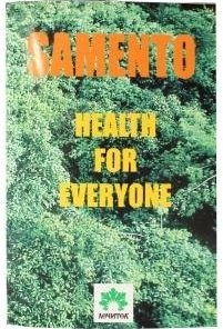 Health for everyone