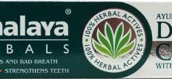 Himalaya Herbal tandpasta Dental Cream