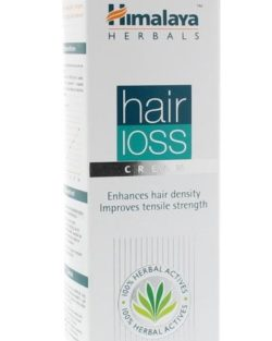 Himalaya Herbal hairloss cream