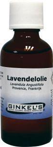 Lavendelolie Provence