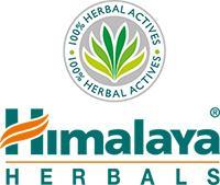 Logo-HIMALAYA-klein