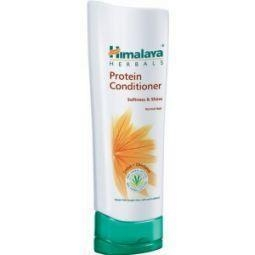 Proteine conditioner softness & shine