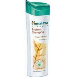 Proteine shampoo volume & bounce