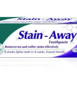 Himalaya Herbal tandpasta Stain Away