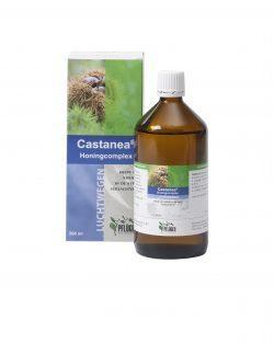 Castanea honingcomplex 200 ml