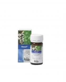 Nasal 100 tabletten