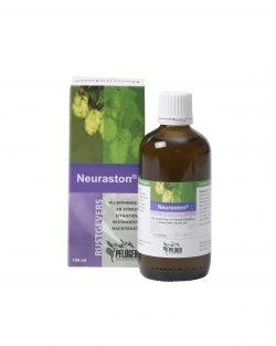 Neuraston 100 ml