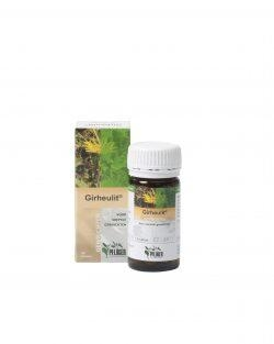 Girheulit 100 tabletten