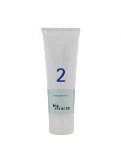 Pfluger Schussler Celzout Crème Nr. 2 Calcium Phosphoricum – 75 ml
