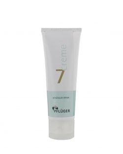 Pfluger Schussler Celzouten Crème Magnesium Phosphoricum D4 Nr. 7 – 75 ml