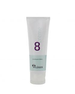 Pfluger Schussler Celzout Crème Nr. 8