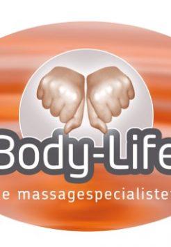 body-life image kopie