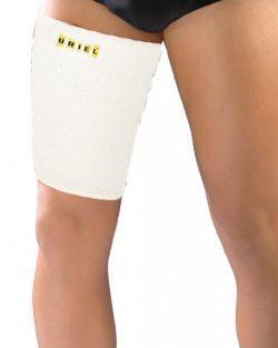 Bovenbeen bandage 49 L