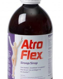 Atroflex vloeibaar