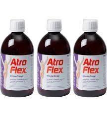 Atroflex trio voordeel 3 x 500 ml