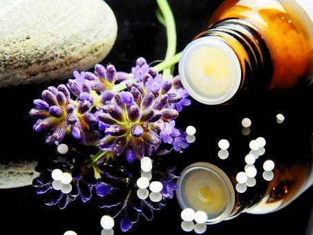 Homeopathie en Fytotherapie