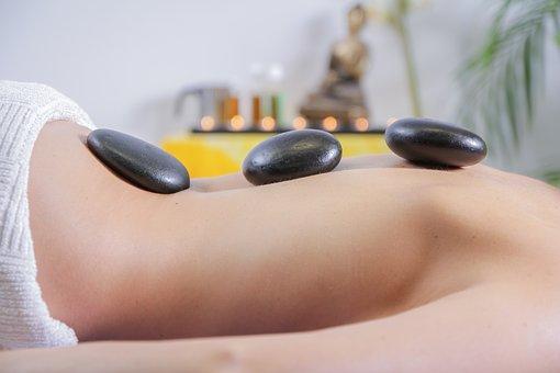 Massageproducten en toebehoren