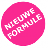 nieuwe formule