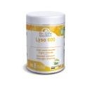 Be-Life Lyso 600 90 zuurbestendige capsules