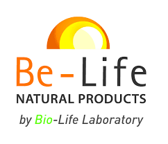 Be-Life supplementen