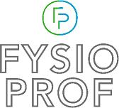 Fysio Prof