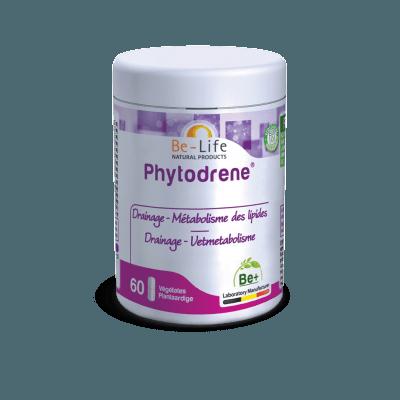 Detox Phytodrene Be-Life
