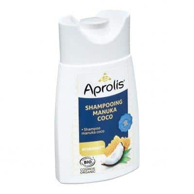 Aprolis Shampoo Coco