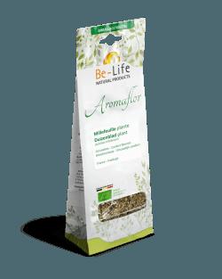 Aromaflor DUIZENDBLAD – plant BIO 30 gram