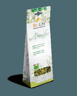 Aromaflor BOLDO – blad ** BIO 30 g.