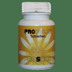 Prosana Propolis tabletten