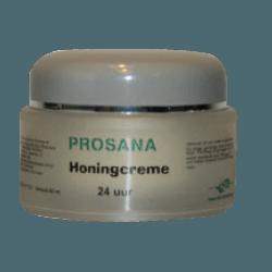 Prosana Propolis Honing huidcreme