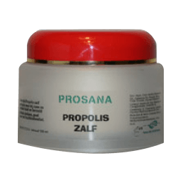 Prosana Propolis Huidcrème
