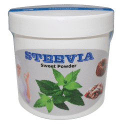 Steevia (Stevia) Sweet Powder