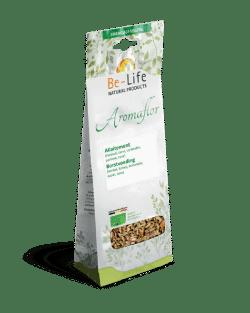 Aromaflor BORSTVOEDING – kruidenthee 75 gram