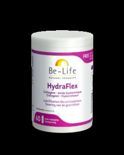 Be-Life HydraFlex – 60 caps