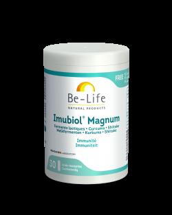 Be-Life Imubiol Magnum – 30 caps