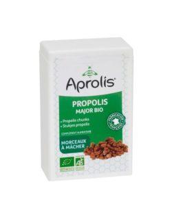Aprolis Propolis Major BIO – 10gr