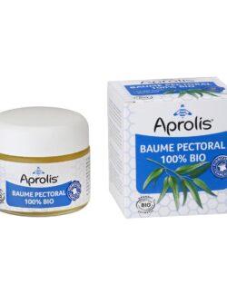 Aprolis Borst Balsem BIO – 50ml