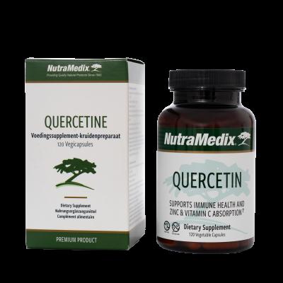 Quercetine NutraMedix