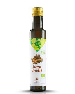 Inca Inchi olie BIO – 250ml
